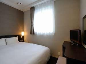 CVS・BAY HOTEL:◆クイーンベットルーム◆ベットは160cmとゆったりでカップルにお勧めです★☆