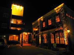 ホテル三吉野別館の写真