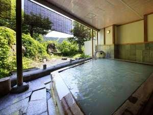 源泉湯宿 蔵王プラザホテル