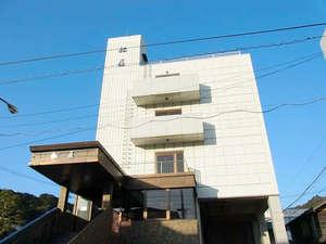 第1ビジネスホテル松屋の写真