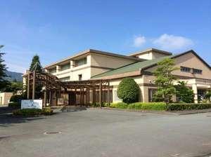 脇田温泉 ルートイングランティア若宮の写真