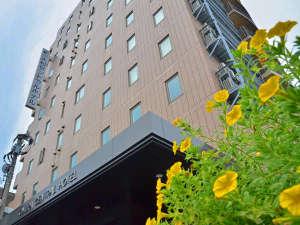 大村セントラルホテルの写真