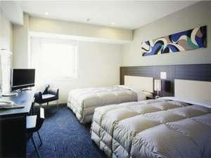 R&Bホテル 八王子