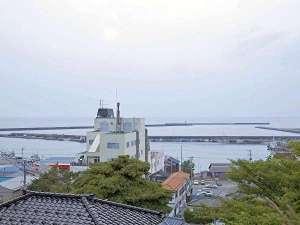 寺泊海岸温泉 美味探究の宿 住吉屋の写真