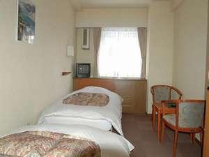 札幌国際ユースホステル