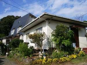 貸別荘 飯田の写真