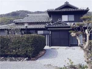 野田西村(AIMA)の写真