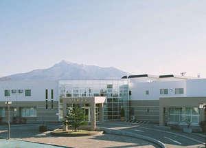 ホテル緑清荘の写真