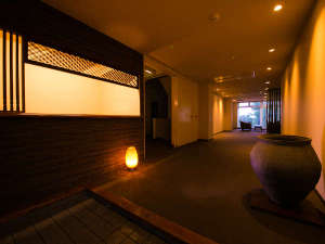【H.27.11 リニューアルオープン】源泉湯元の宿 旅館 国東荘