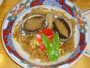 料理宿 宮寿司