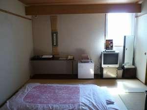 ホテル七重浜