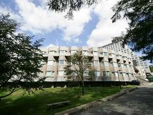 ホテルリステル猪苗代 本館コンドミニアム の写真