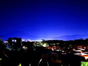 グランピングリゾート 藤乃煌 富士御殿場の写真