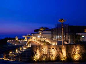 インフィニートホテル&スパ南紀白浜の写真