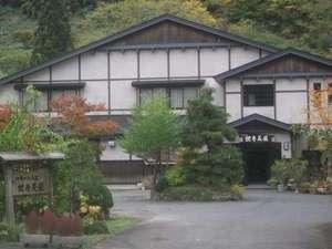 世寿美屋旅館の写真