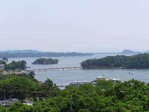 ブリーズベイ シーサイドリゾート松島