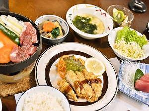 松山ユースホステル