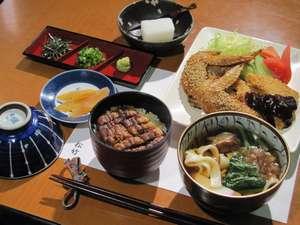 松竹旅館:ナゴヤ名物のフルコース!テレビでも取り上げられた人気ディナー