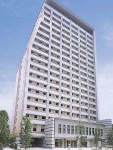 ハートンホテル東品川の写真