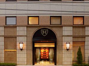 ロイヤルパークホテル ザ 福岡の写真
