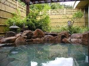 かんぽの宿竹原