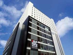ホテル モンテ エルマーナ仙台(ホテルモントレグループ)の写真
