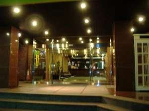 ホテルセレクトイン宇都宮の写真