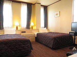 ホテルグリーンガーデン