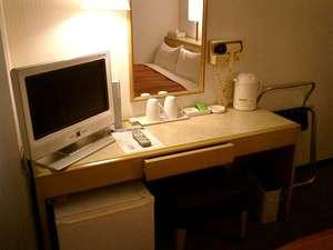 太田第一ホテル