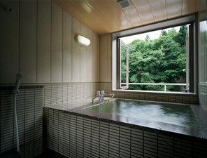 湯の杜ホテル志戸平
