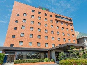 出雲ロイヤルホテルの写真
