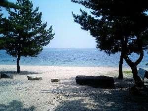 湖畔の宿 白汀苑