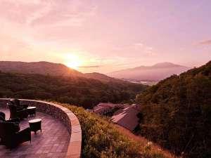 ルグラン軽井沢ホテル&リゾート(2018年7月NEWオープン)の写真
