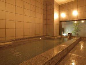 ABホテル三河豊田