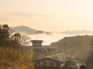 伊豆奥下田 飲泉、自家源泉かけ流しの秘湯 観音温泉の写真