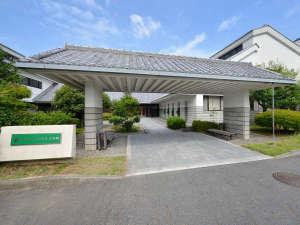 ホテルウェルネス大和路(HMIホテルグループ)の写真