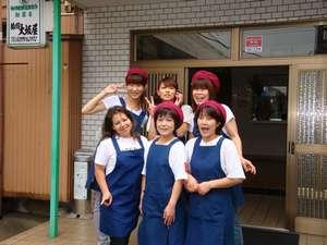 ビジネス旅館 大坂屋の写真