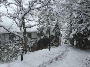 ゲストハウス クロイツェル(東急リゾートタウン蓼科)の写真