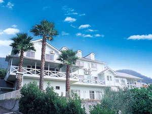 プチホテル サザンモーストの写真