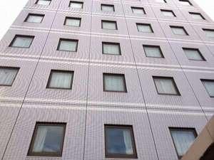 ホテルクラウンヒルズ徳山(BBHホテルグループ)の写真