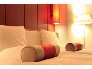 リッチモンドホテル東京目白:新しく増築したヴィラツイン