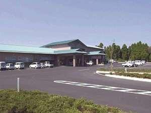 東郷温泉 ゆったり館の写真