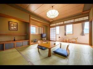 Asahi 自然観