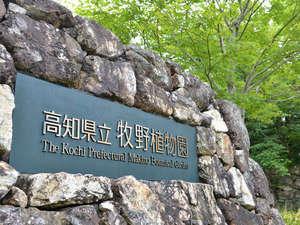 国民宿舎桂浜荘