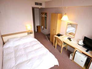 福井パレスホテル