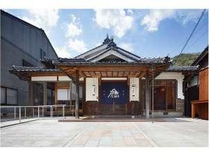 GUEST HOUSE TENKU (ゲストハウス天空)の写真