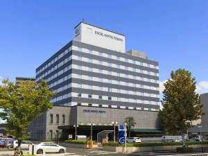 松江エクセルホテル東急 松江駅前