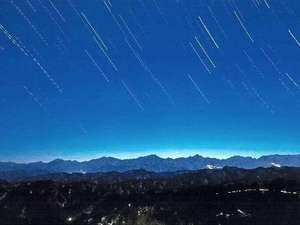 星と緑のロマン館:星の降る里OGAWAMURA 星に出逢える里☆彡