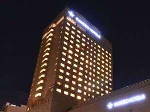 CANDEO HOTELS(カンデオホテルズ)千葉の写真