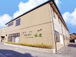 ホテル多治見ヒルズ マイルーム店(BBHホテルグループ)の写真
